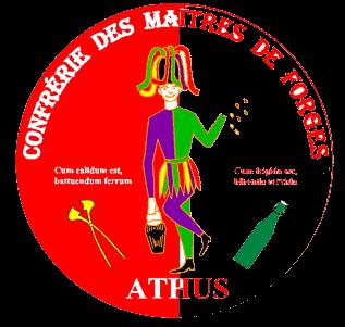 Les Maîtres de Forges – Athus
